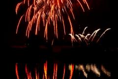 09.09.2010 Ilotulituksen SM 2010 Pyroman Oy
